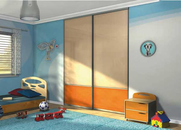 room-divider-kids-bedroom