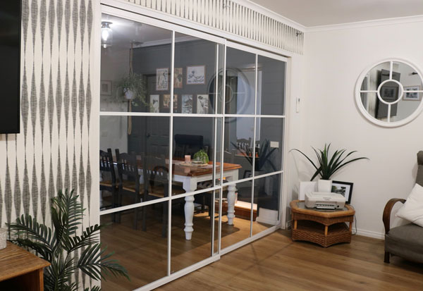see-through-room-divider