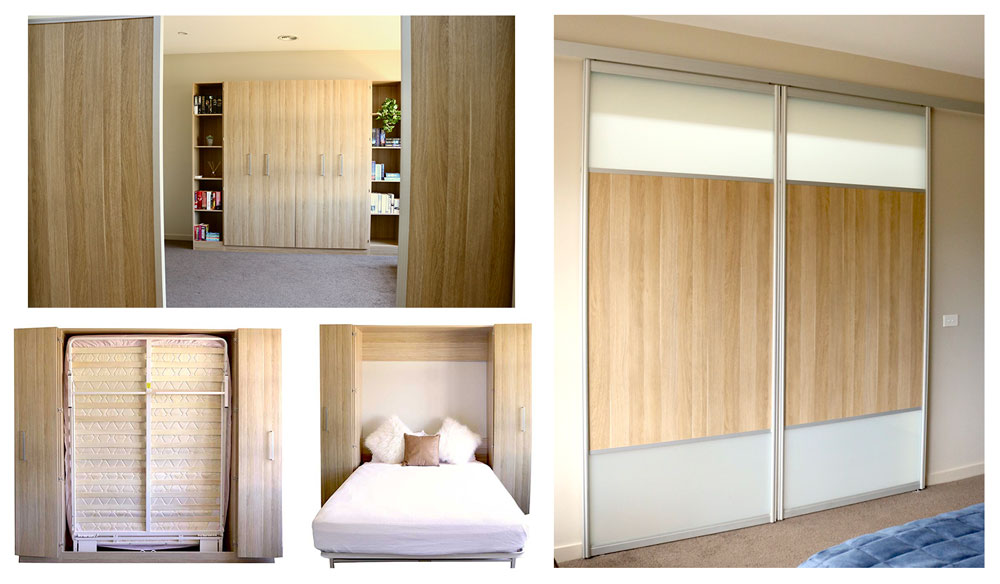wall-bed-room-divider