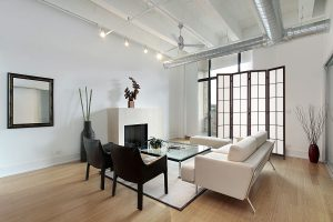 Living+Room+Divider