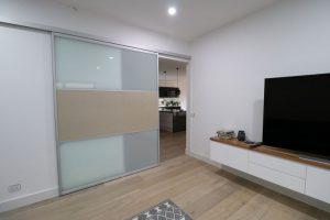 large-room-divider
