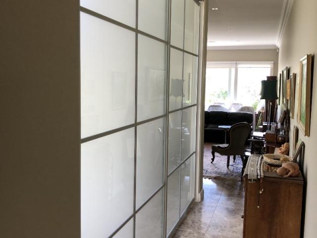 two door bedroom room divider