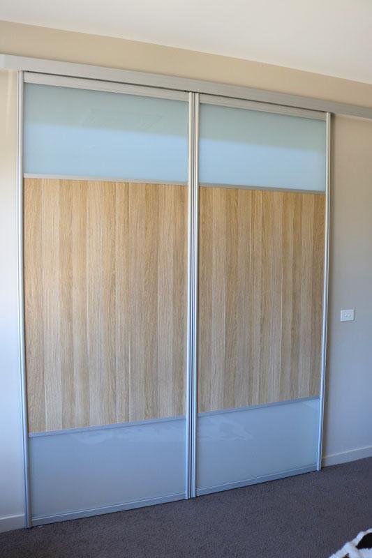 airbnb-room-divider