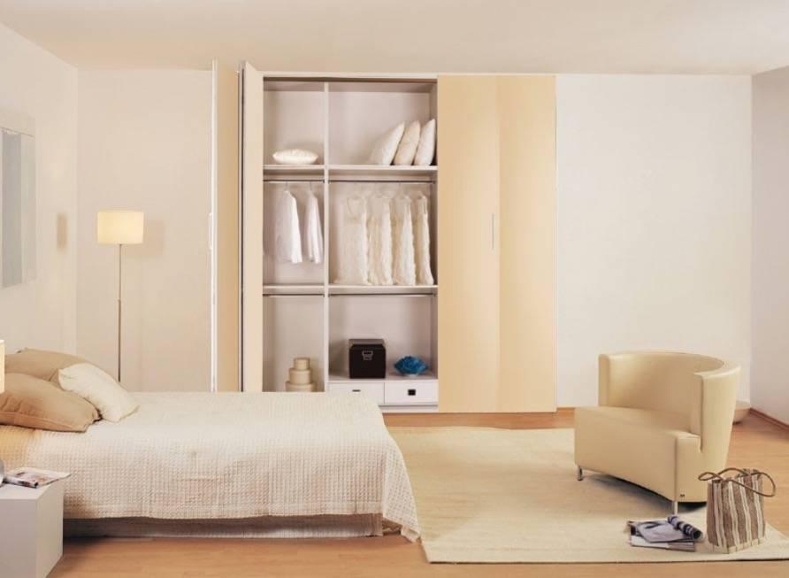 alicante wardrobe door system
