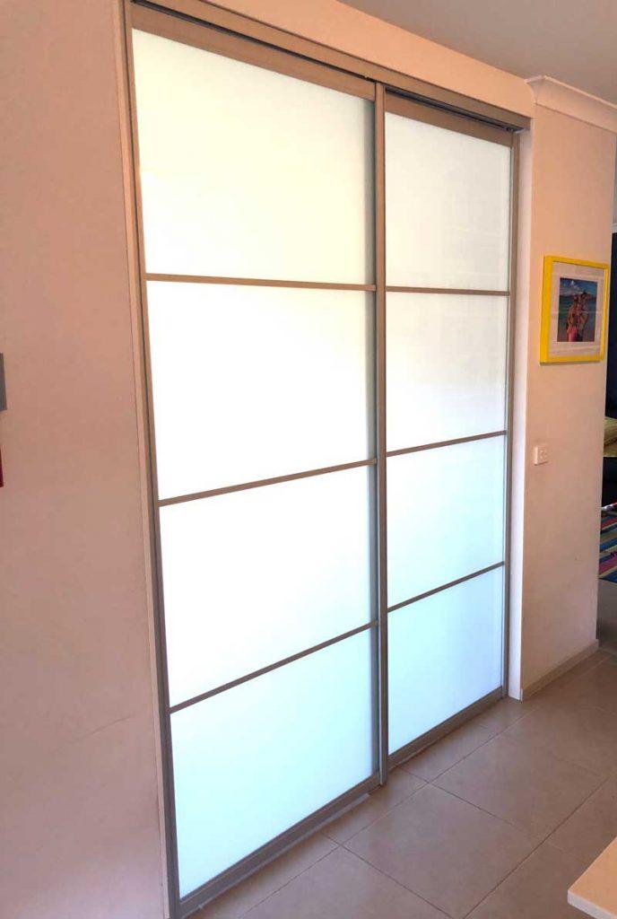 home-office-sliding-door