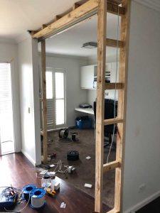 sliding-door-cavity