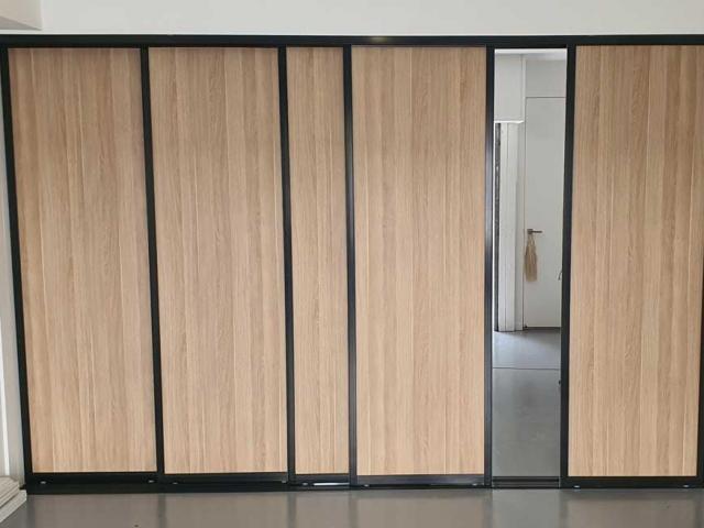 garage sliding doors