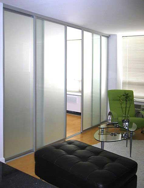 A100-4-sliding-doors-bedroom