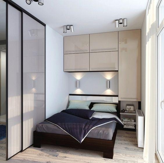 a500 bedroom sliding door black frame