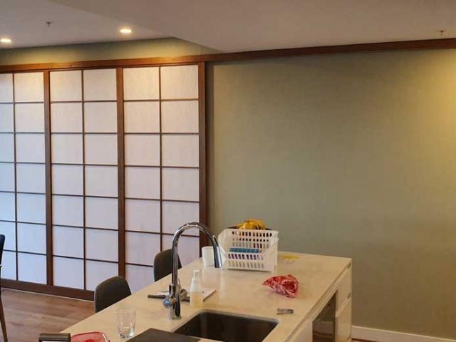 full-Shoji-Room-Divider